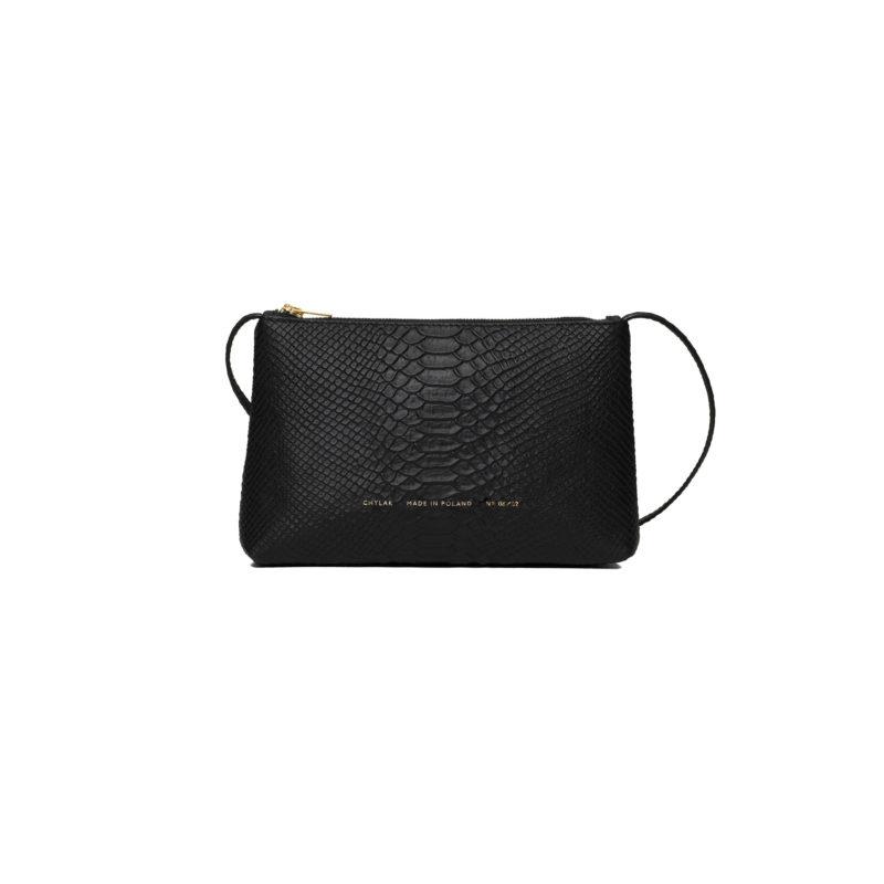 Small Bag Python