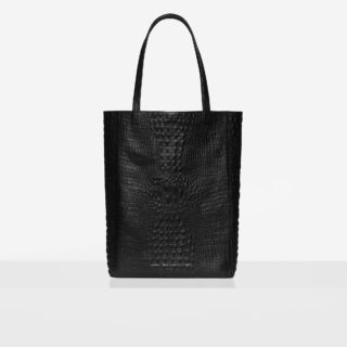 "Shopper ""crocodile"""